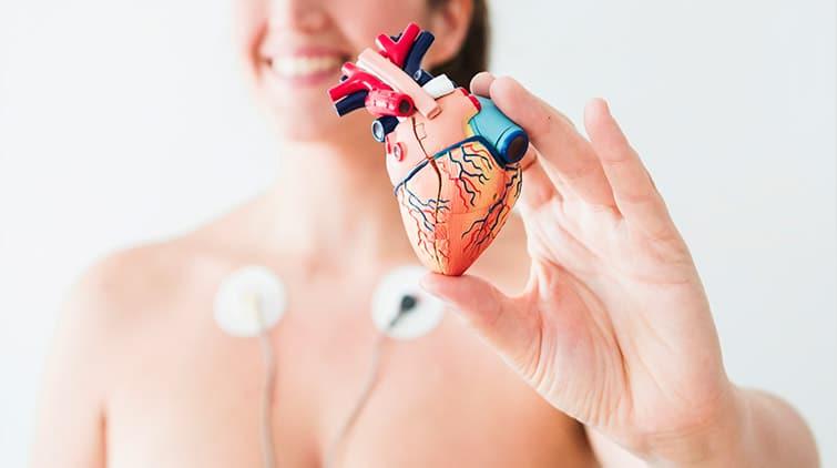 dokter spesialis penyakit dalam dan kardiologi