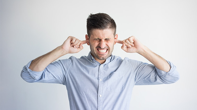 Dokter Spesialis Telinga, Hidung & Tenggorokan (THT) 1
