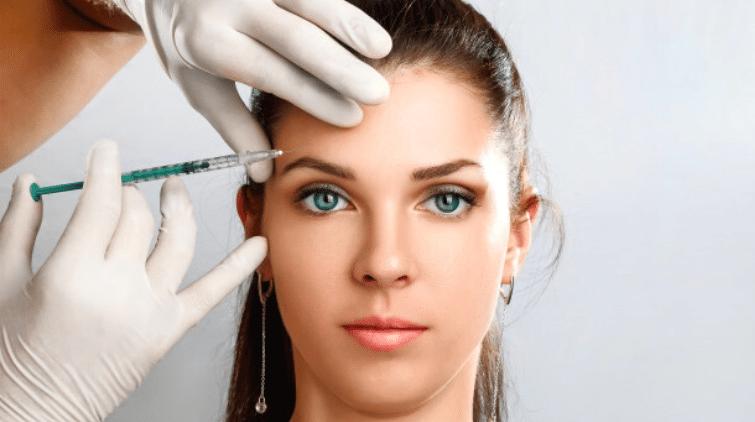 Dokter Spesialis Bedah Plastik & Kosmetik Terbaik di Malaysia