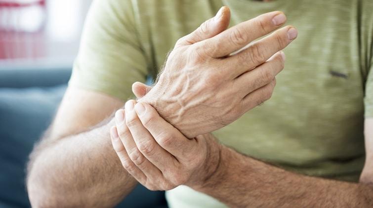 Read more about the article Jenis Penyakit Neuropati, Gejala, dan Penangannya