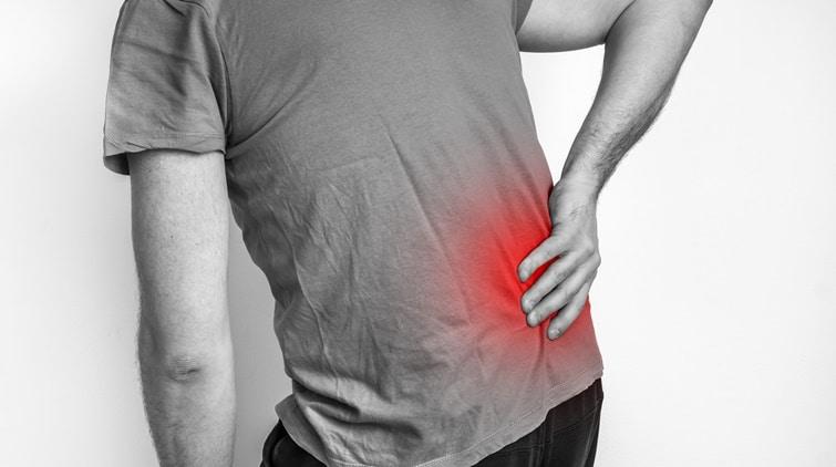 Read more about the article Penyebab Infeksi Ginjal dan Penangannya yang Tepat