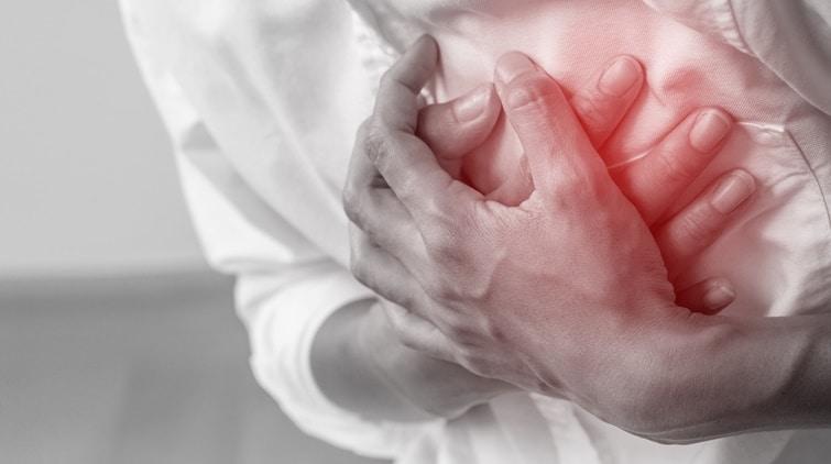 Read more about the article Pengobatan Kanker Paru-Paru Di Rumah Sakit Malaysia