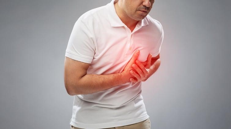 Read more about the article Penyakit Jantung: Jenis, Penanganan, dan Faktor Risiko