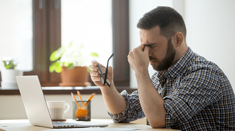 Read more about the article Pengobatan Stroke yang Tepat dan Pencegahan Sejak Dini