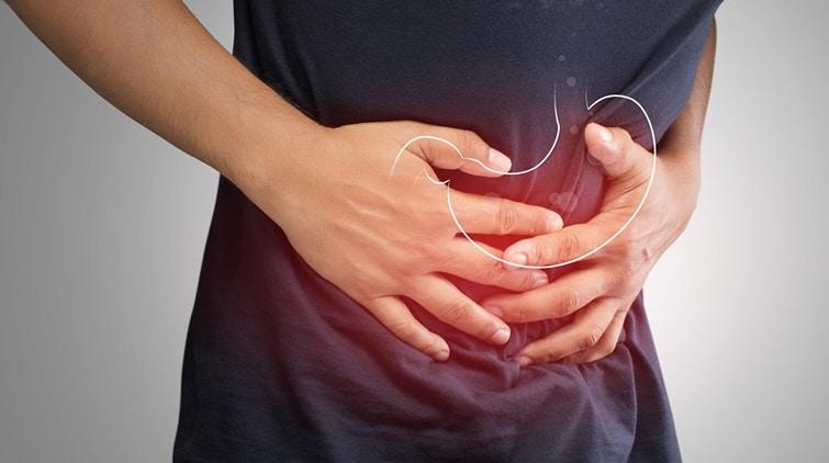 Read more about the article 5 Efek Buruk Makan Tidak Teratur yang Sering Terjadi