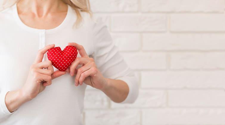Read more about the article Mengapa Jantung Kerap Berdebar Tanpa Sebab yang Jelas?