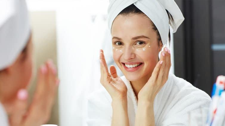 dokter spesialis dermatologi kulit di melaka
