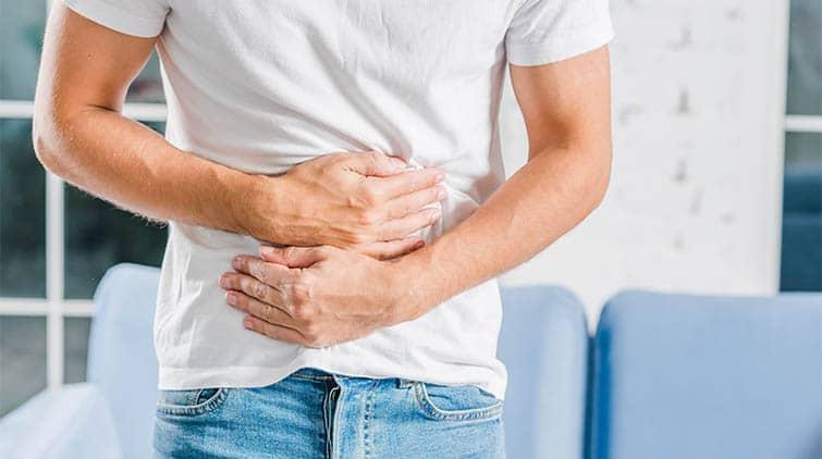 Read more about the article Tumor Saluran Cerna: Gejala, Penyebab, dan Penanganan