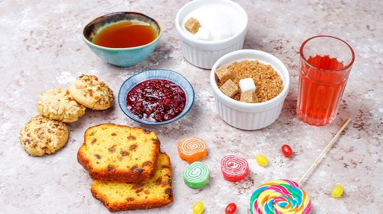 Apakah gula meningkatkan risiko diabetes