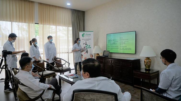 Mengenal Jenis dan Manfaat Traditional Chinese Medicine (TCM) 1