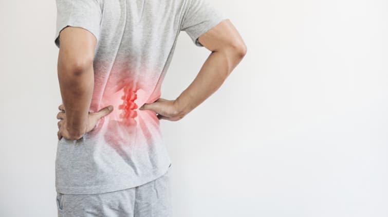 Read more about the article Cara Mengatasi Pengeroposan Tulang dengan Tepat