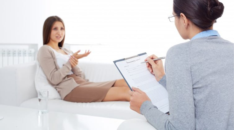 Konsultasi Dengan Psikiater Terbaik Malaysia