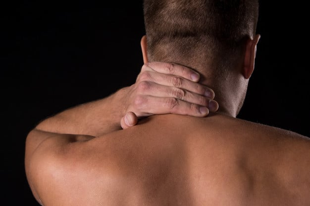 Read more about the article Pengeroposan Tulang (Osteoporosis) : Silent Disease
