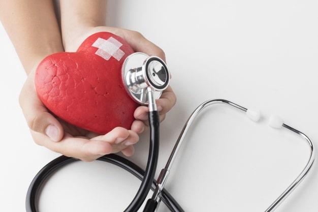 Read more about the article Pacemaker Solusi Alternatif untuk Mencegah Kematian Jantung Mendadak