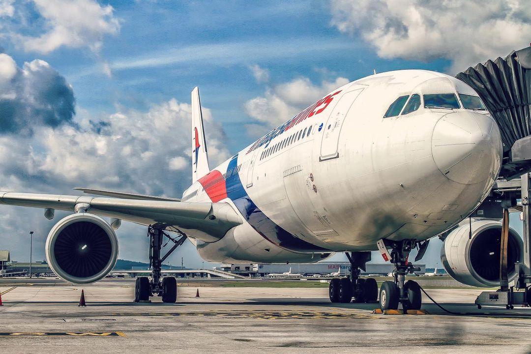 Read more about the article Kemudahan Terbang Ke Malaysia Bersama Malaysia Airlines  | Diskon 15%