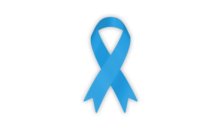 Pengobatan kanker kolorektal di Malaysia