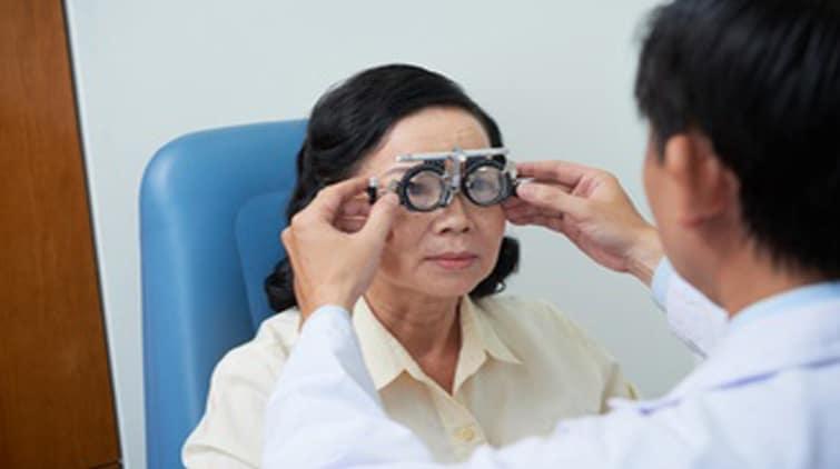 Dokter Spesialis Mata (Ophtalmology) Malaysia