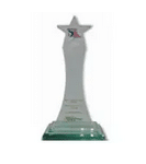 4th Business of the Year Award – Service Provider of the Year 2009