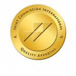 Joint Commission International (JCI) 6th Edition Standards