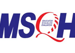 Malaysian Society for Quality in Health (MSQH) Accreditation – 5th Edition