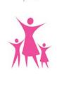 Pusat Kesehatan Perempuan & Anak Mahkota Medical Centre