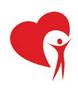 Pusat rawatan jantung Mahkota Medical Centre