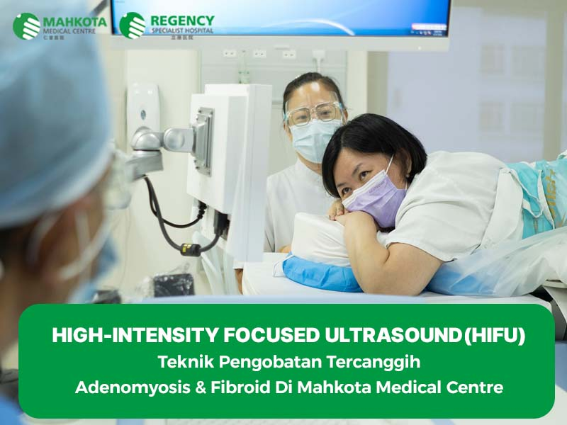 Read more about the article High Intensity Focused Ultrasound (HIFU)