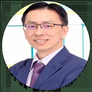 Dokter Spesialis Bedah Umum, Saluran Pencernaan operasi bariatrik
