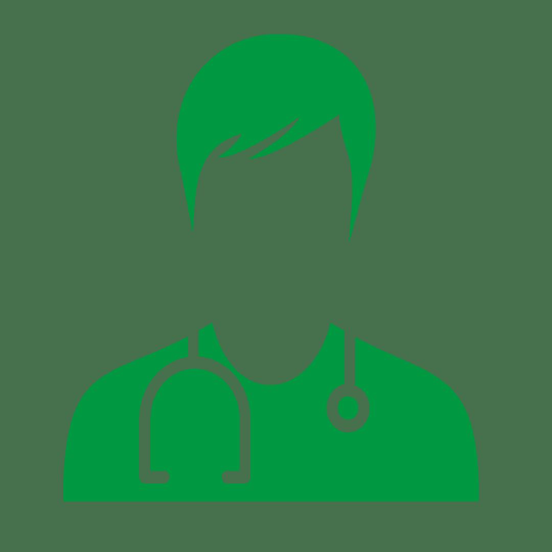 Informasi Lengkap Rumah Sakit Mahkota Medical Centre Melaka Malaysia 6