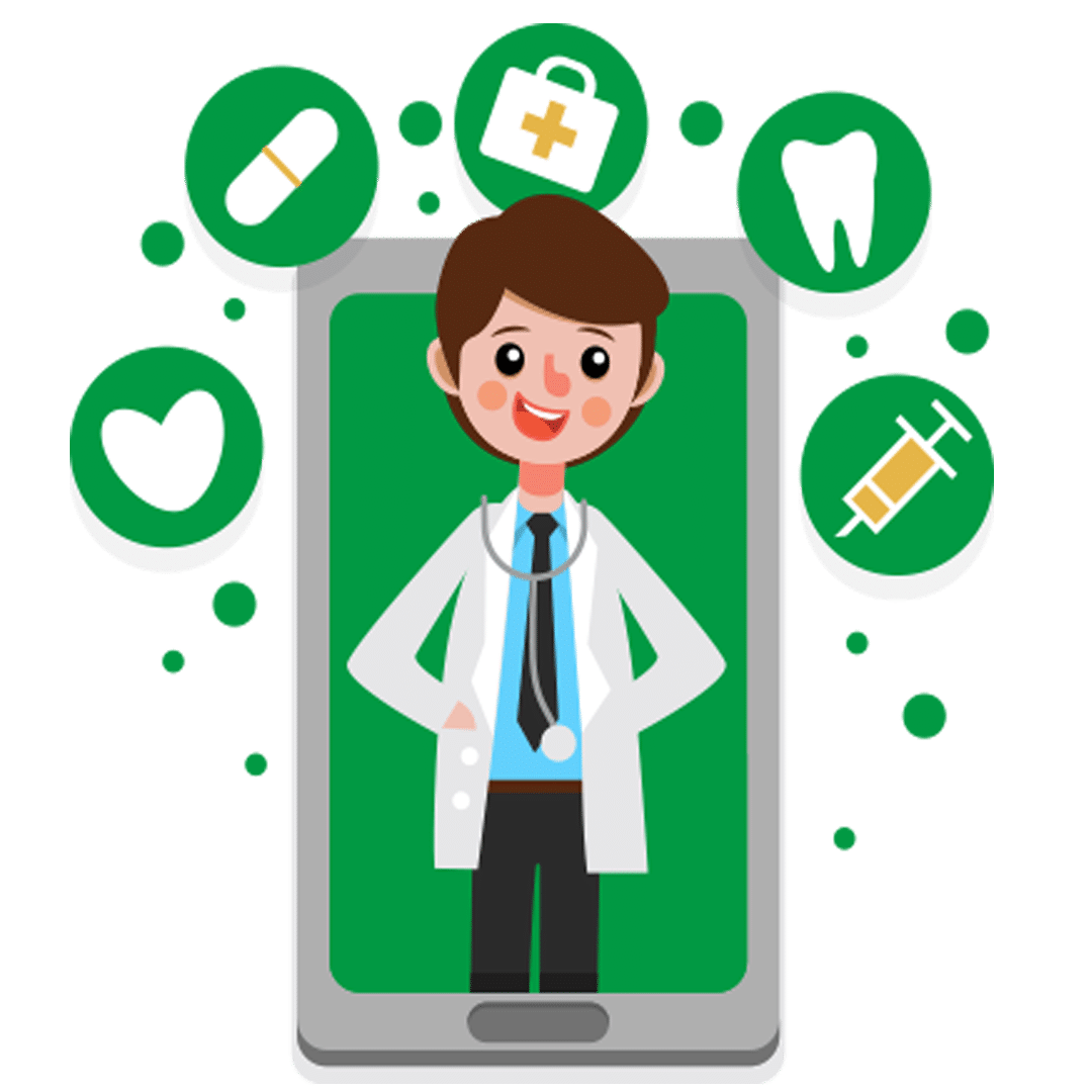 Informasi Lengkap Rumah Sakit Mahkota Medical Centre Melaka Malaysia 8