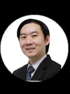 Dr Ang Kai Ping