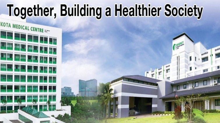 Read more about the article Webinar Penyakit Jantung RS Mahkota Medical Centre & RS Regency Specialist Hospital Malaysia